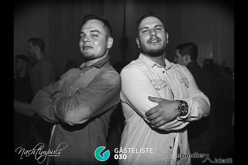 https://www.gaesteliste030.de/Partyfoto #33 Spindler & Klatt Berlin vom 10.05.2014