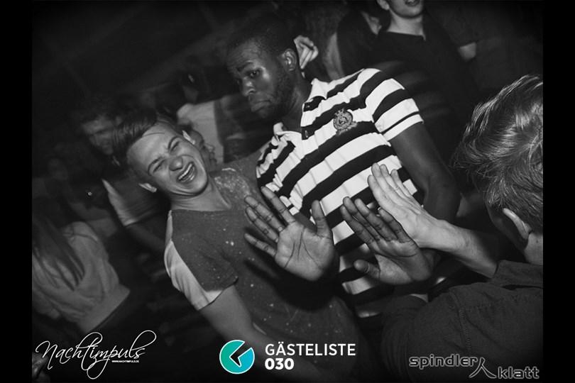 https://www.gaesteliste030.de/Partyfoto #86 Spindler & Klatt Berlin vom 10.05.2014