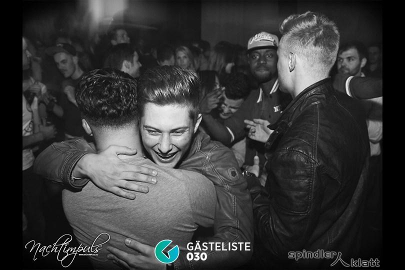 https://www.gaesteliste030.de/Partyfoto #73 Spindler & Klatt Berlin vom 10.05.2014