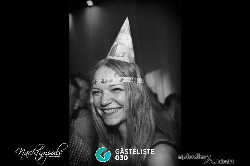 https://www.gaesteliste030.de/Partyfoto #43 Spindler & Klatt Berlin vom 10.05.2014