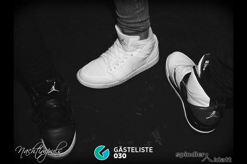 https://www.gaesteliste030.de/Partyfoto #44 Spindler & Klatt Berlin vom 10.05.2014