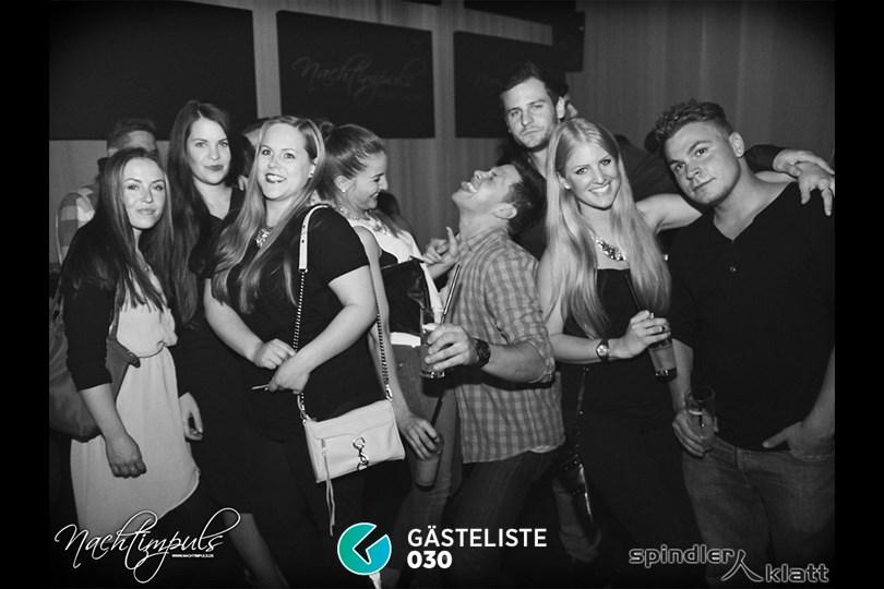 https://www.gaesteliste030.de/Partyfoto #55 Spindler & Klatt Berlin vom 10.05.2014