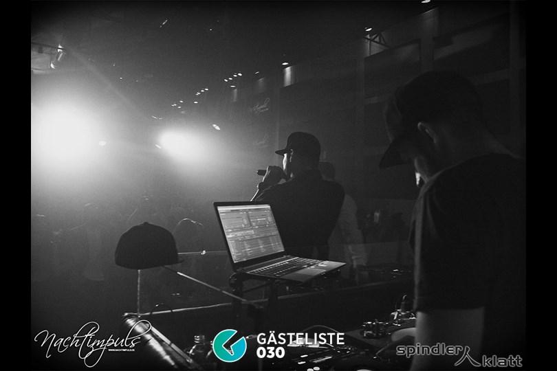 https://www.gaesteliste030.de/Partyfoto #39 Spindler & Klatt Berlin vom 10.05.2014