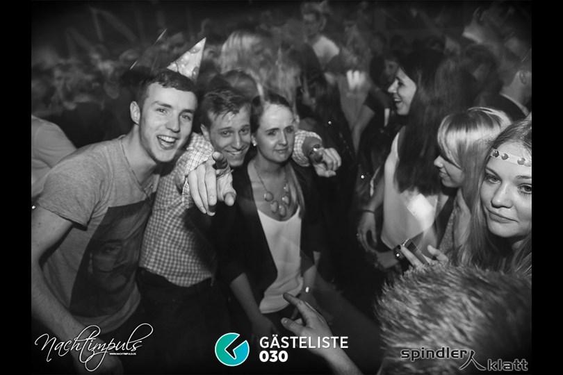 https://www.gaesteliste030.de/Partyfoto #37 Spindler & Klatt Berlin vom 10.05.2014