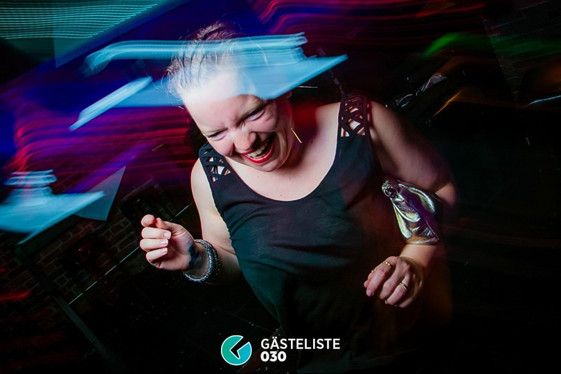 https://www.gaesteliste030.de/Partyfoto #68 QBerlin Berlin vom 23.05.2014