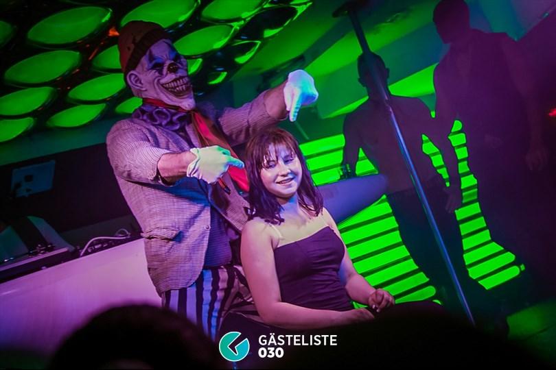 https://www.gaesteliste030.de/Partyfoto #43 QBerlin Berlin vom 23.05.2014