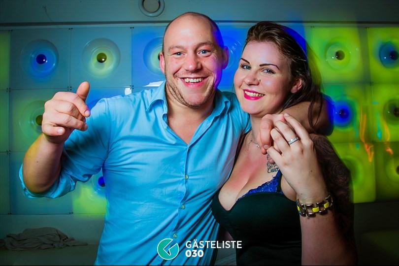 https://www.gaesteliste030.de/Partyfoto #20 QBerlin Berlin vom 23.05.2014