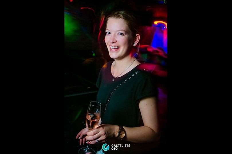 https://www.gaesteliste030.de/Partyfoto #16 QBerlin Berlin vom 23.05.2014
