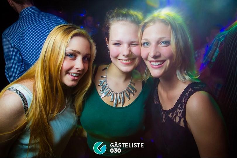https://www.gaesteliste030.de/Partyfoto #6 QBerlin Berlin vom 23.05.2014