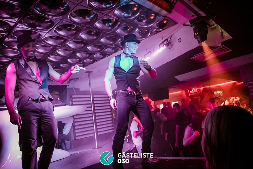 https://www.gaesteliste030.de/Partyfoto #10 QBerlin Berlin vom 23.05.2014