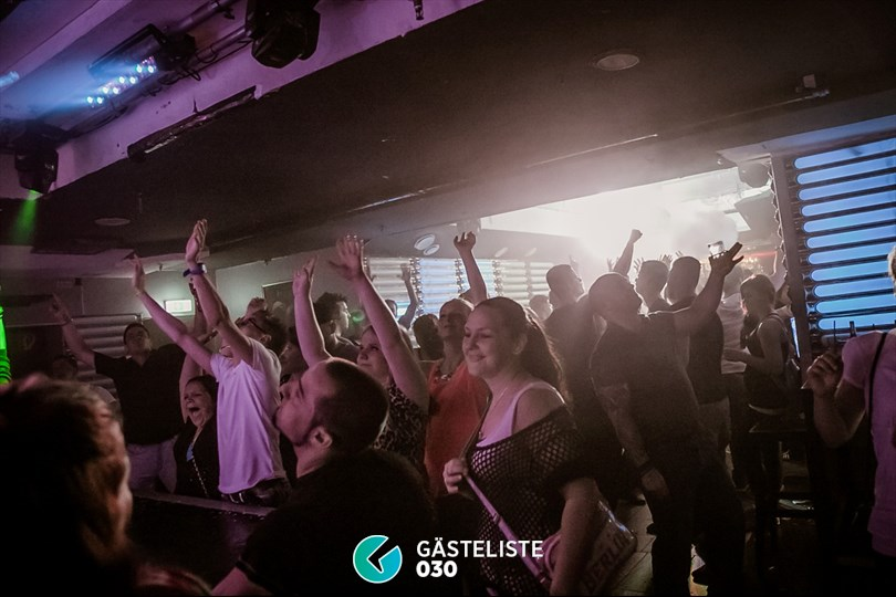 https://www.gaesteliste030.de/Partyfoto #31 QBerlin Berlin vom 23.05.2014