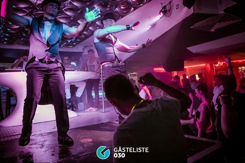 https://www.gaesteliste030.de/Partyfoto #28 QBerlin Berlin vom 23.05.2014