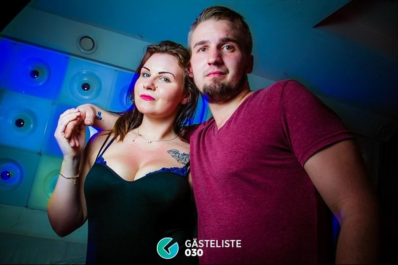 https://www.gaesteliste030.de/Partyfoto #45 QBerlin Berlin vom 23.05.2014