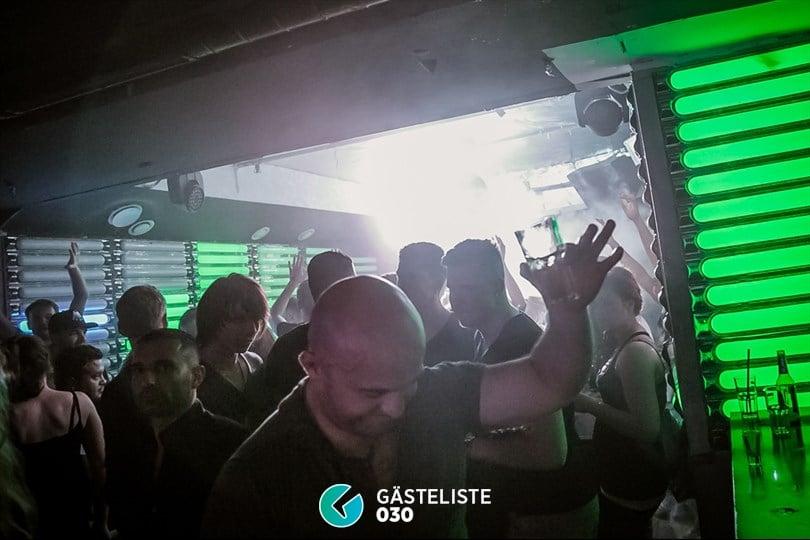 https://www.gaesteliste030.de/Partyfoto #61 QBerlin Berlin vom 23.05.2014