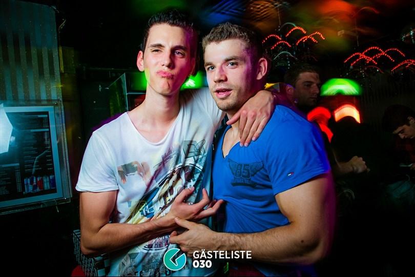 https://www.gaesteliste030.de/Partyfoto #42 QBerlin Berlin vom 23.05.2014