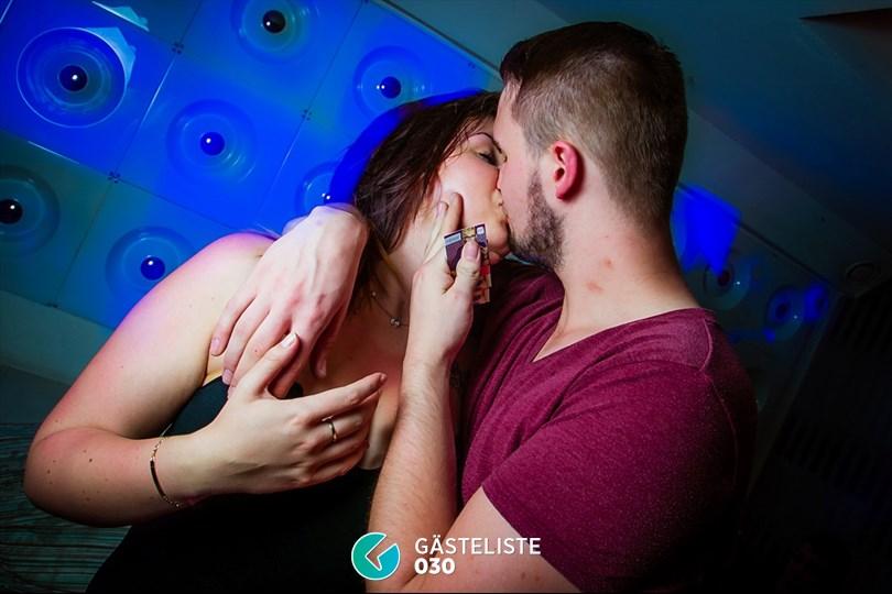 https://www.gaesteliste030.de/Partyfoto #18 QBerlin Berlin vom 23.05.2014