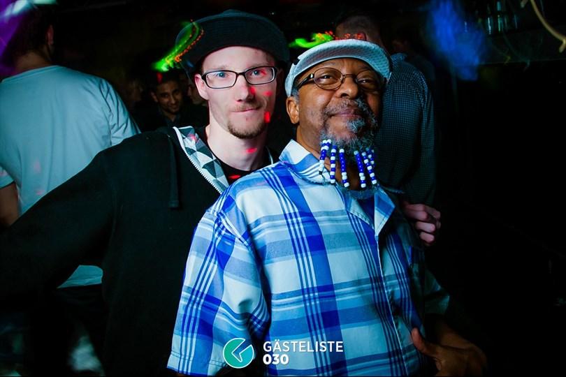 https://www.gaesteliste030.de/Partyfoto #23 QBerlin Berlin vom 23.05.2014
