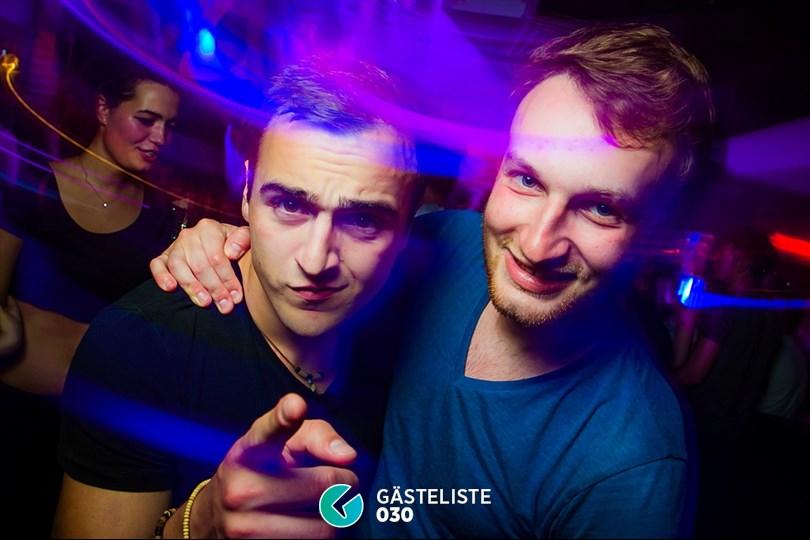 https://www.gaesteliste030.de/Partyfoto #70 QBerlin Berlin vom 23.05.2014