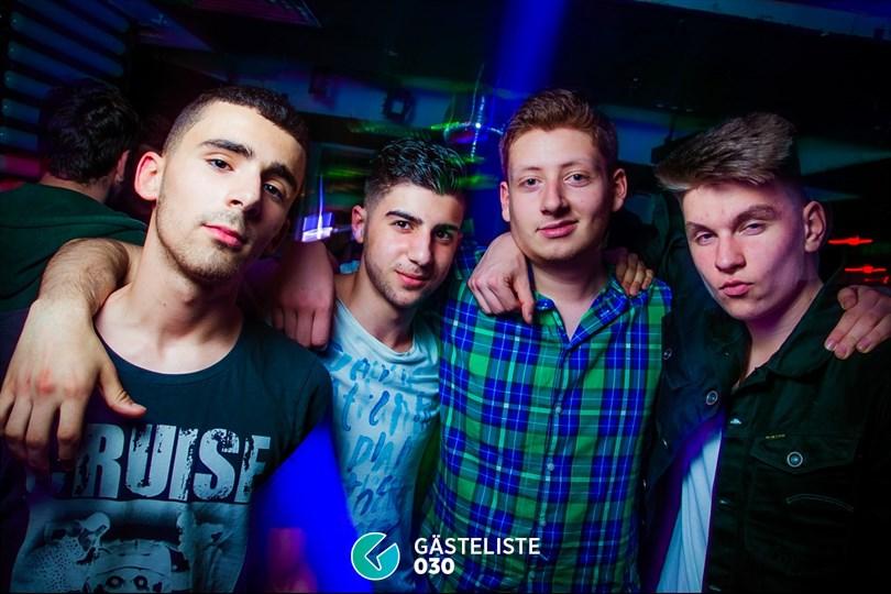 https://www.gaesteliste030.de/Partyfoto #59 QBerlin Berlin vom 23.05.2014