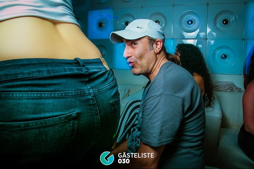 https://www.gaesteliste030.de/Partyfoto #2 QBerlin Berlin vom 23.05.2014