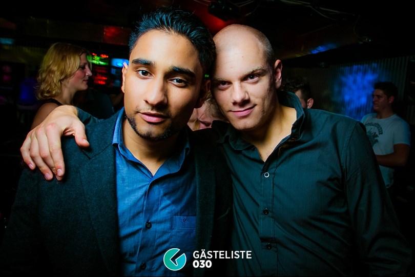 https://www.gaesteliste030.de/Partyfoto #54 QBerlin Berlin vom 23.05.2014