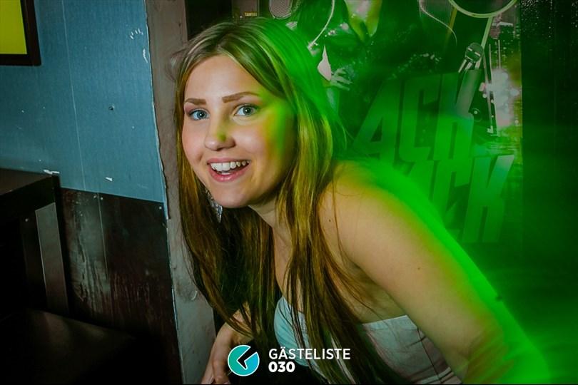 https://www.gaesteliste030.de/Partyfoto #24 QBerlin Berlin vom 23.05.2014