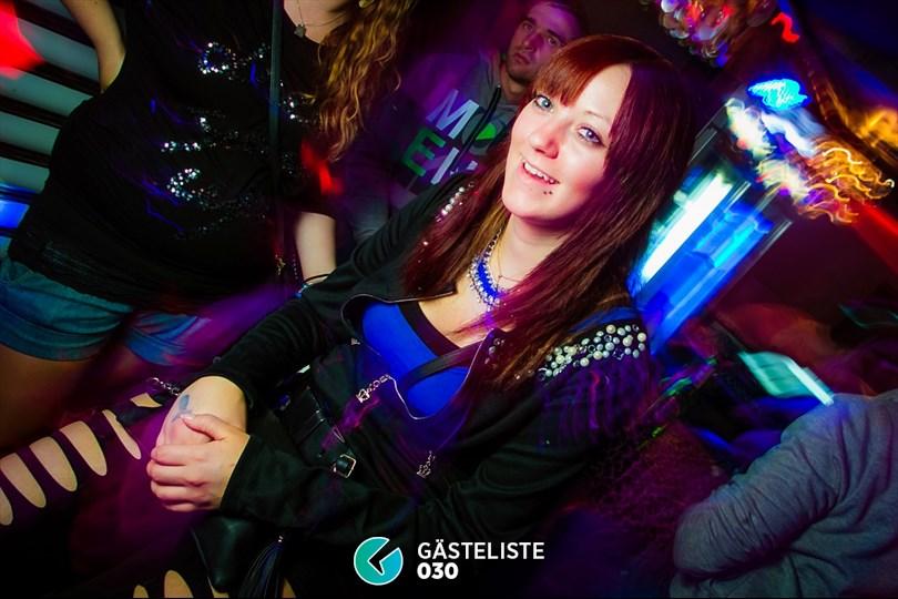https://www.gaesteliste030.de/Partyfoto #13 QBerlin Berlin vom 23.05.2014