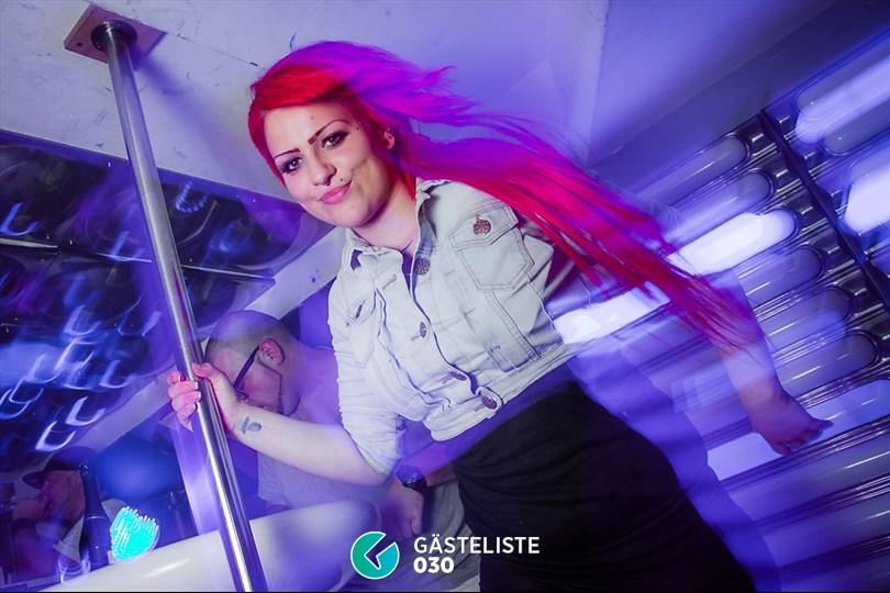 https://www.gaesteliste030.de/Partyfoto #19 QBerlin Berlin vom 23.05.2014