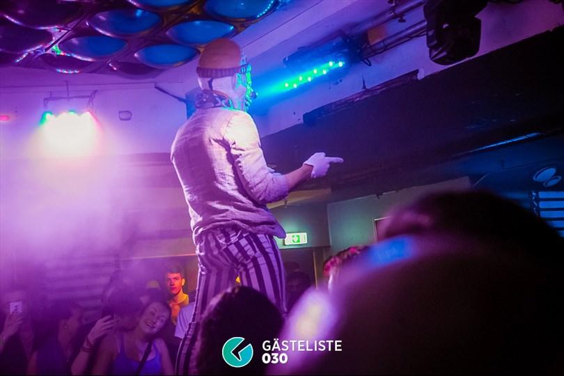 https://www.gaesteliste030.de/Partyfoto #63 QBerlin Berlin vom 23.05.2014