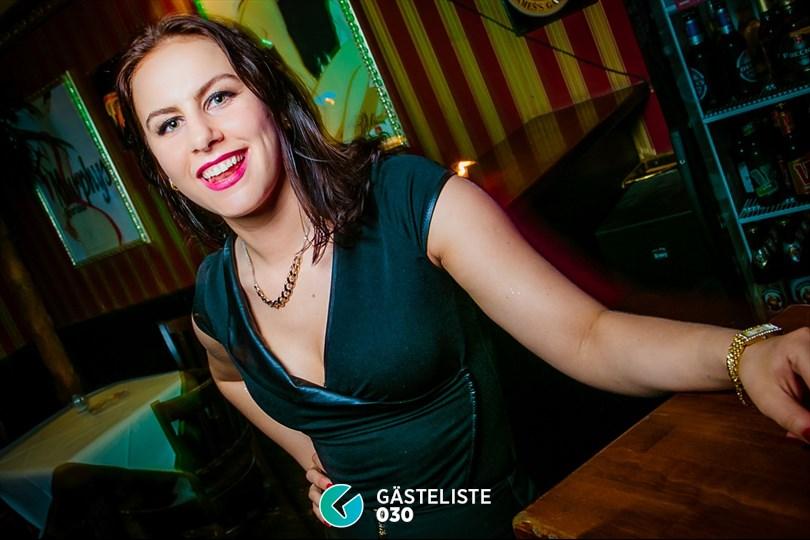https://www.gaesteliste030.de/Partyfoto #14 QBerlin Berlin vom 23.05.2014