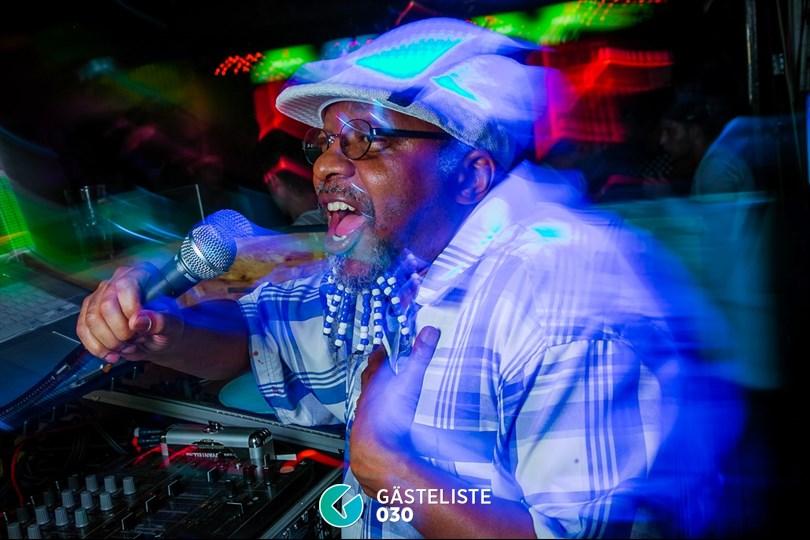 https://www.gaesteliste030.de/Partyfoto #4 QBerlin Berlin vom 23.05.2014