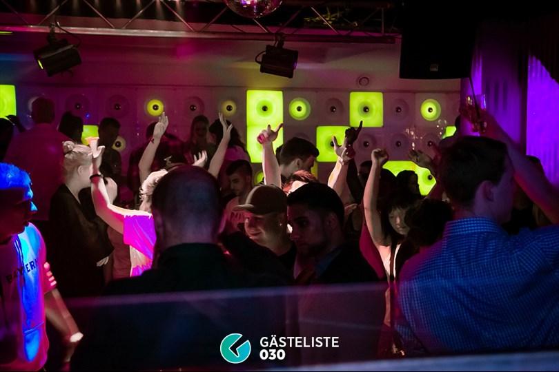 https://www.gaesteliste030.de/Partyfoto #3 QBerlin Berlin vom 23.05.2014