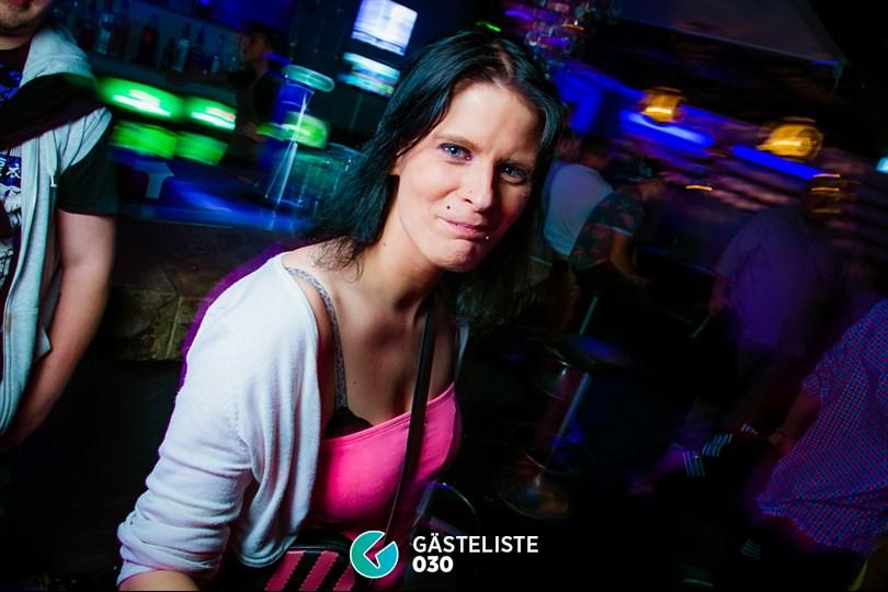 https://www.gaesteliste030.de/Partyfoto #49 QBerlin Berlin vom 23.05.2014