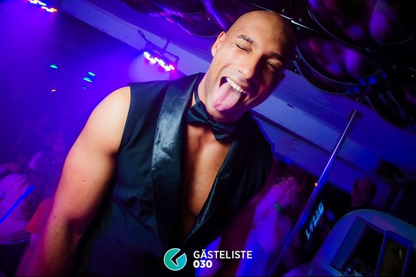https://www.gaesteliste030.de/Partyfoto #65 QBerlin Berlin vom 23.05.2014