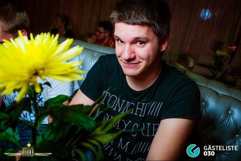 https://www.gaesteliste030.de/Partyfoto #76 MIO Berlin vom 17.05.2014