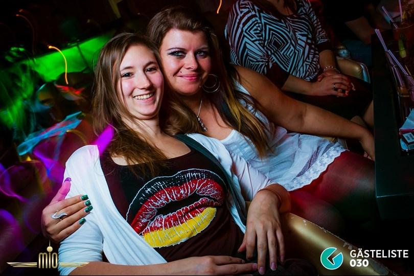 https://www.gaesteliste030.de/Partyfoto #72 MIO Berlin vom 17.05.2014