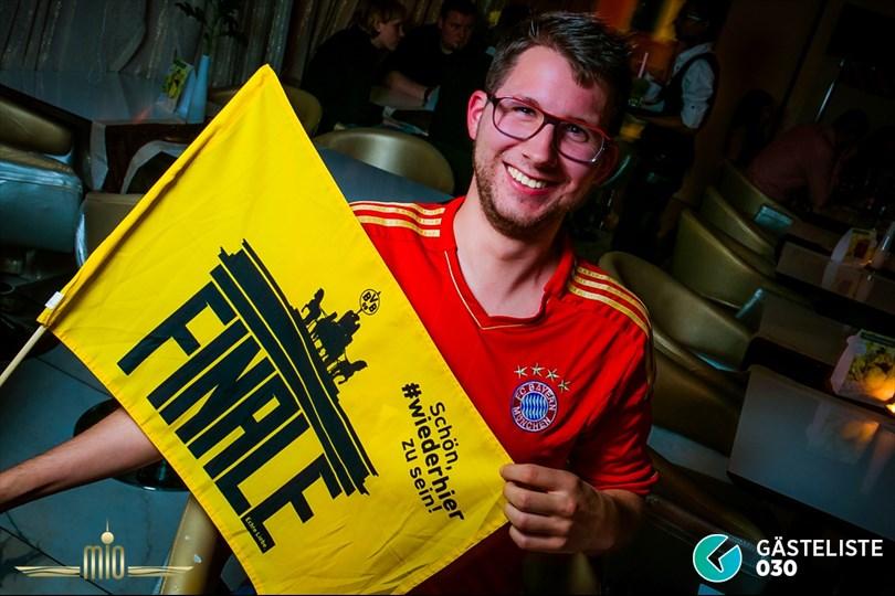 https://www.gaesteliste030.de/Partyfoto #29 MIO Berlin vom 17.05.2014