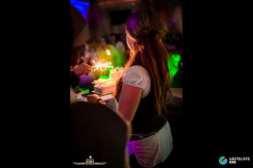 https://www.gaesteliste030.de/Partyfoto #21 MIO Berlin vom 17.05.2014
