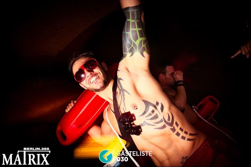 https://www.gaesteliste030.de/Partyfoto #114 Matrix Berlin vom 21.05.2014