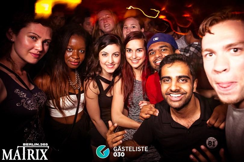 https://www.gaesteliste030.de/Partyfoto #59 Matrix Berlin vom 21.05.2014
