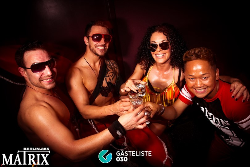 https://www.gaesteliste030.de/Partyfoto #113 Matrix Berlin vom 21.05.2014