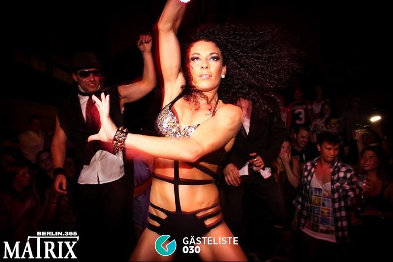 https://www.gaesteliste030.de/Partyfoto #50 Matrix Berlin vom 21.05.2014
