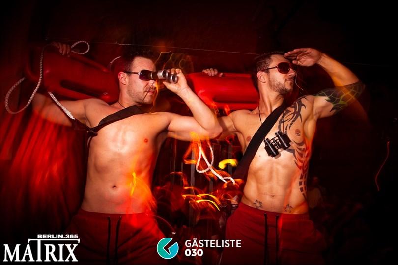https://www.gaesteliste030.de/Partyfoto #98 Matrix Berlin vom 21.05.2014