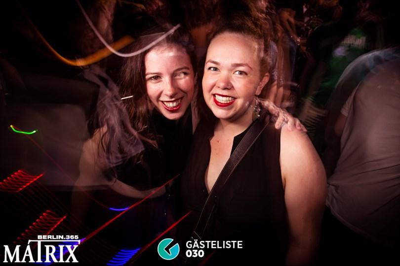 https://www.gaesteliste030.de/Partyfoto #27 Matrix Berlin vom 21.05.2014