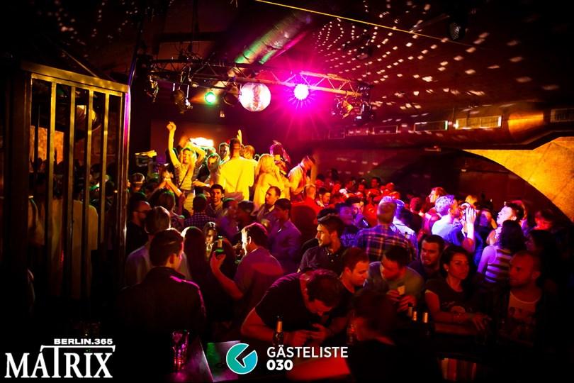 https://www.gaesteliste030.de/Partyfoto #94 Matrix Berlin vom 21.05.2014