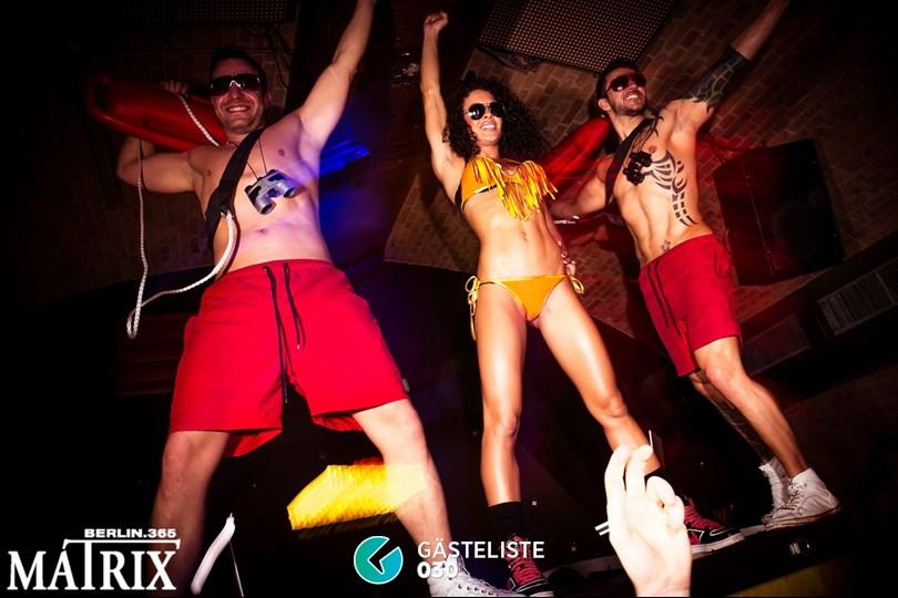 https://www.gaesteliste030.de/Partyfoto #109 Matrix Berlin vom 21.05.2014
