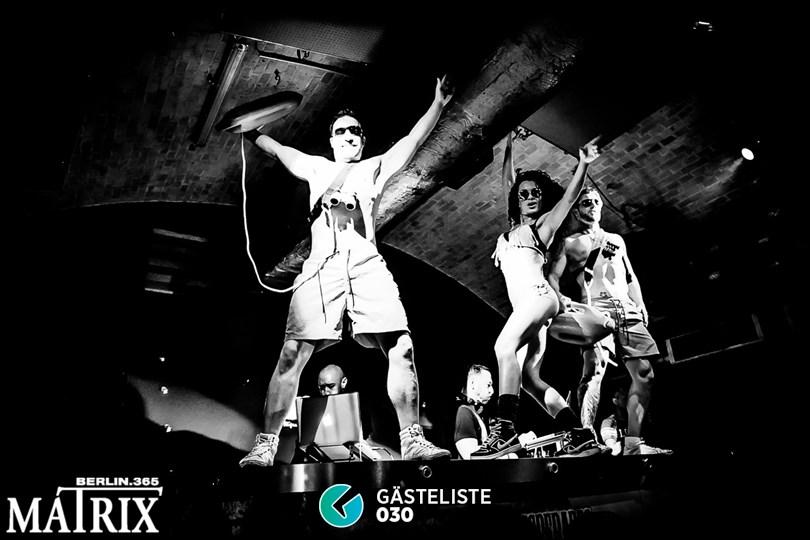 https://www.gaesteliste030.de/Partyfoto #124 Matrix Berlin vom 21.05.2014