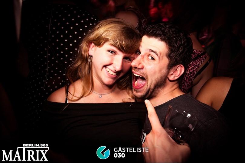 https://www.gaesteliste030.de/Partyfoto #74 Matrix Berlin vom 21.05.2014