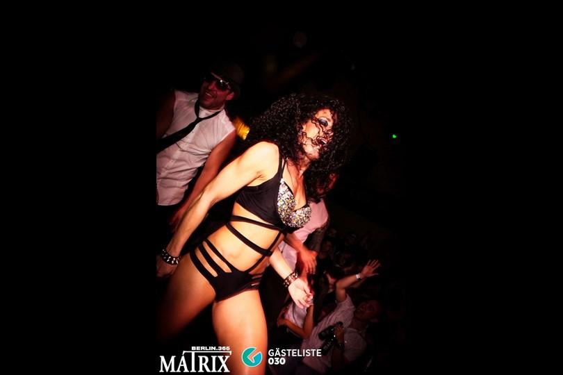 https://www.gaesteliste030.de/Partyfoto #16 Matrix Berlin vom 21.05.2014