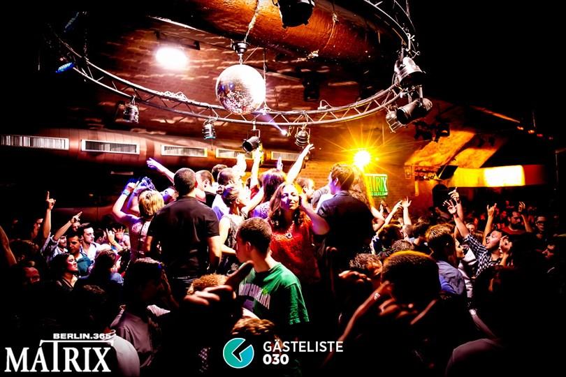 https://www.gaesteliste030.de/Partyfoto #2 Matrix Berlin vom 21.05.2014